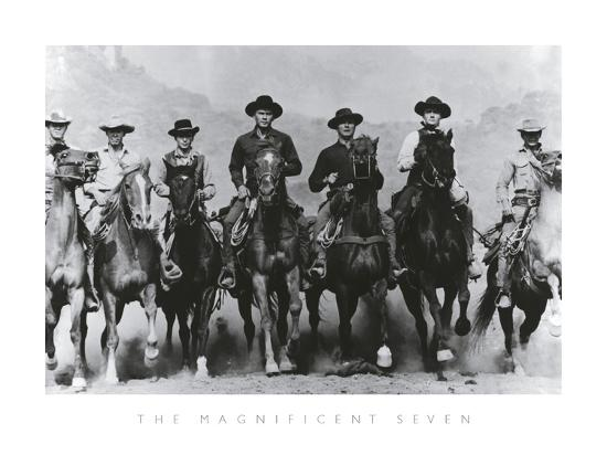 the-chelsea-collection-the-magnificent-seven