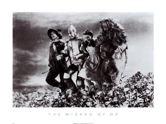 the-chelsea-collection-the-wizard-of-oz