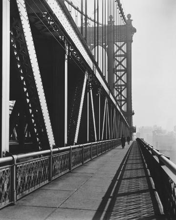 the-chelsea-collection-vintage-brooklyn-bridge