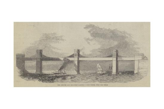the-chester-and-holyhead-railway-iron-tunnel-over-the-menai