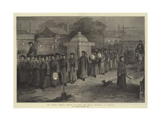 the-chinese-imperial-wedding-at-pekin-the-bridal-procession-at-midnight