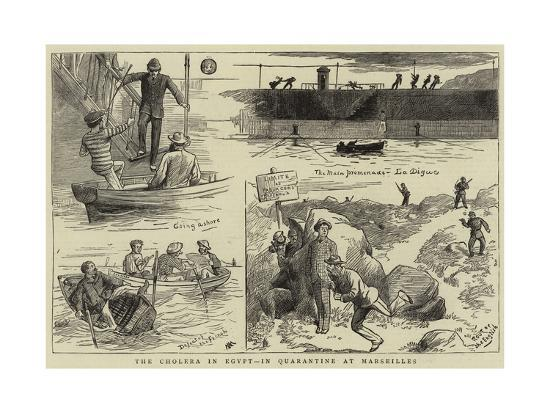 the-cholera-in-egypt-in-quarantine-at-marseilles