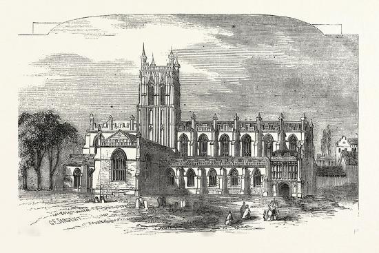 the-church-of-great-malvern-uk