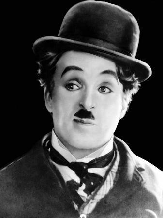 the-circus-charles-chaplin-1928