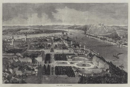 the-city-of-coblentz