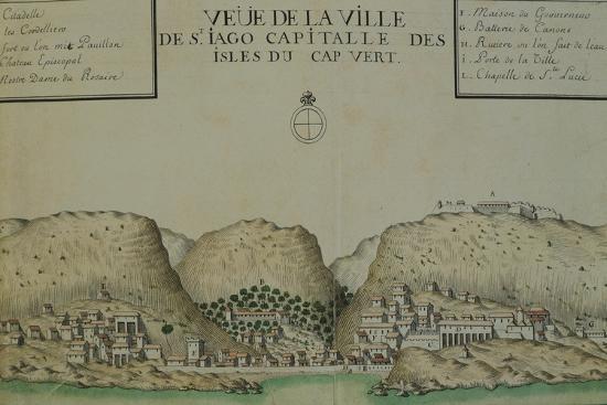 the-city-of-saint-jago