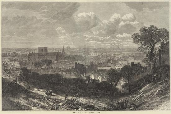 the-city-of-winchester