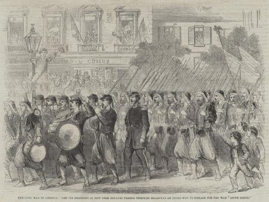 the-civil-war-in-america