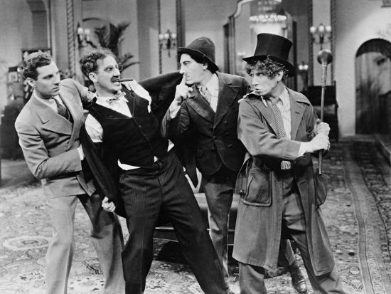 the-cocoanuts-1929