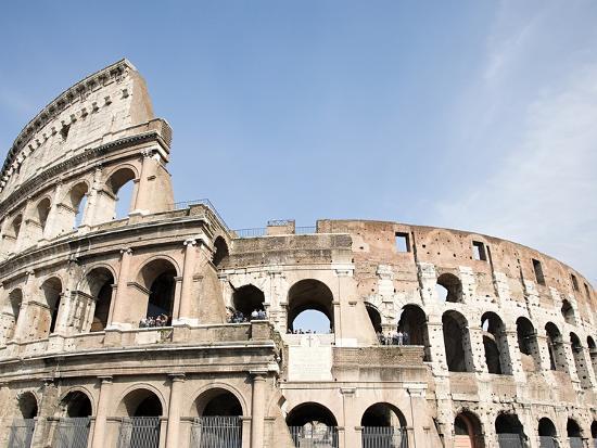 the-colosseum-in-rome