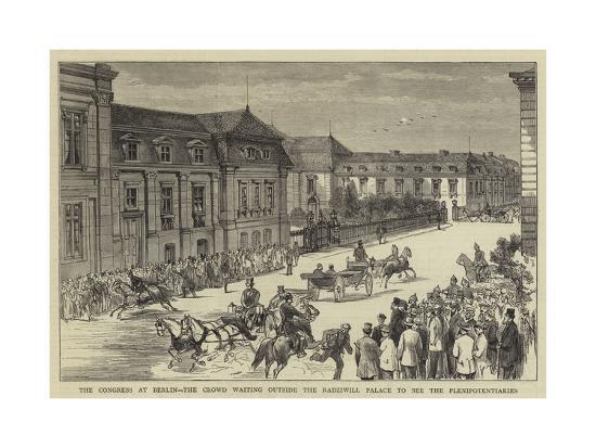 the-congress-at-berlin-the-crowd-waiting-outside-the-radziwill-palace-to-see-the-plenipotentiaries