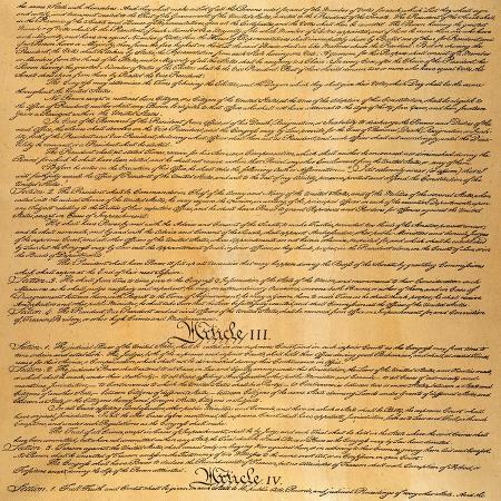the-constitution-1787