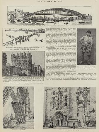 the-construction-of-tower-bridge-london