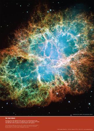 the-crab-nebula
