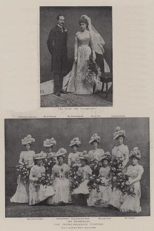 the-crewe-primrose-wedding
