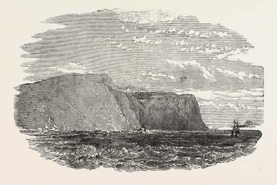the-crimean-war-capes-pherient-and-aia-and-balaclava-bay-1854