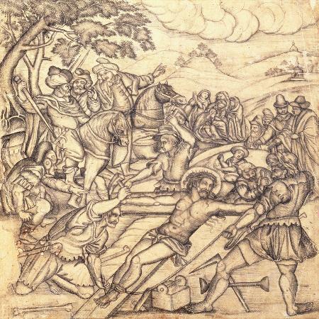 the-crucifixion-c-1650