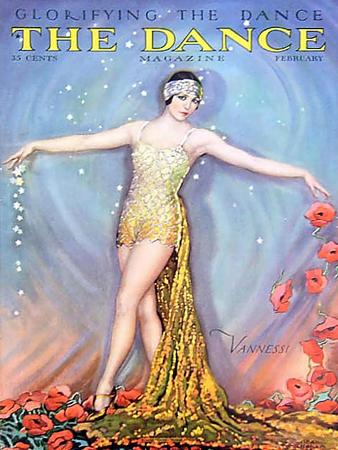 the-dance-vannessi-1928-usa