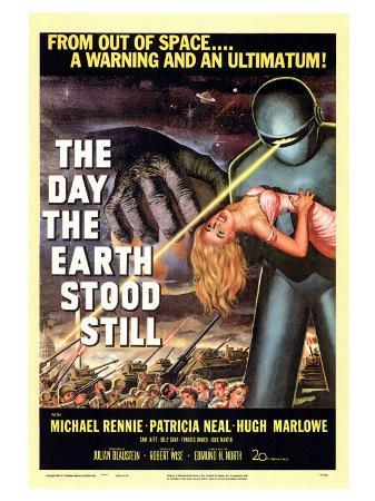 the-day-the-earth-stood-still-1951