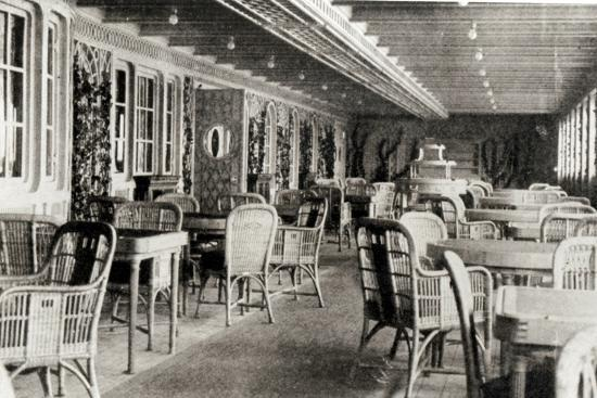 the-deck-cafe-on-the-titanic-1912
