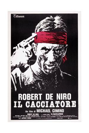 the-deer-hunter-aka-il-cacciatore-robert-de-niro-1978