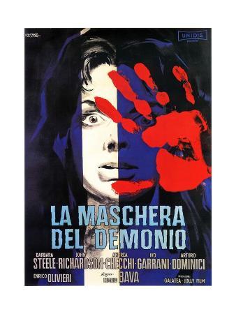 the-demon-s-mask-1960-la-maschera-del-demonio