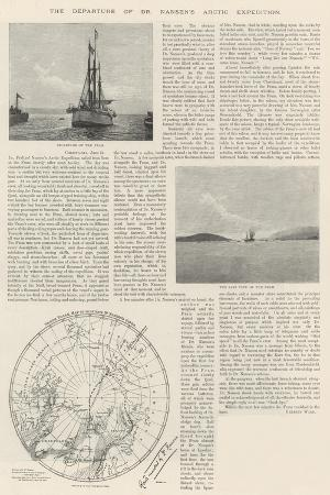 the-departure-of-dr-nansen-s-arctic-expedition