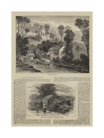 the-derwentwater-estates