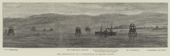 the-destruction-of-a-lighthouse-in-belfast-lough