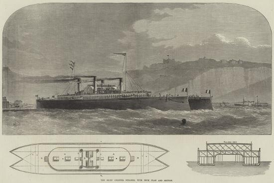 the-dicey-channel-steamer-with-deck-plan-and-section