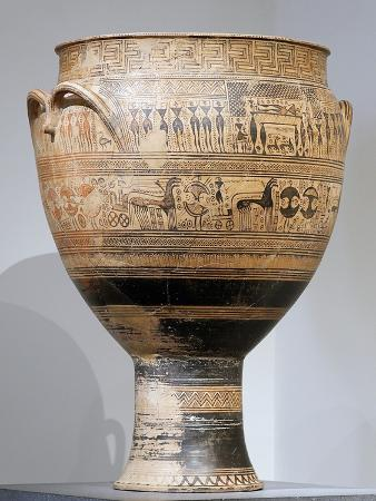 the-dipylon-krater-or-dipylon-vase