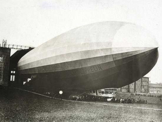 the-dirigible-count-zeppelin
