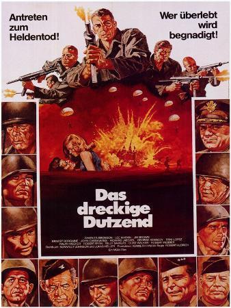 the-dirty-dozen-1967