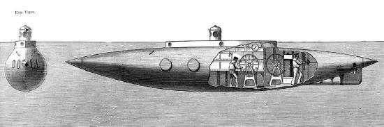 the-displacement-sinking-and-rising-submarine-boat-nautilus-1887