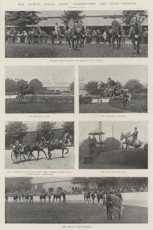 the-dublin-horse-show-competitors-and-prize-winners