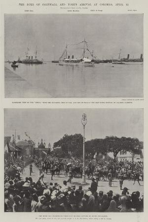 the-duke-of-cornwall-and-york-s-arrival-at-colombo-12-april