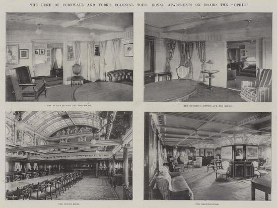 the-duke-of-cornwall-and-york-s-colonial-tour-royal-apartments-on-board-the-ophir