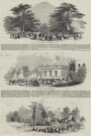 the-duke-of-devonshire-s-grand-fete-to-the-emperor-of-russia-at-chiswick-house