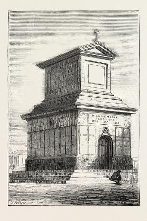 the-duke-of-edinburgh-s-visit-to-the-crimea-the-french-mausoleum-sebastopol-ukraine-1873