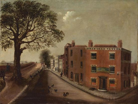 the-duke-s-head-tavern