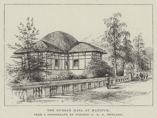 the-durbar-hall-at-manipur