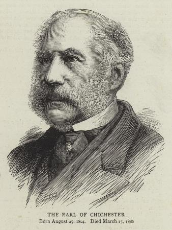the-earl-of-chichester