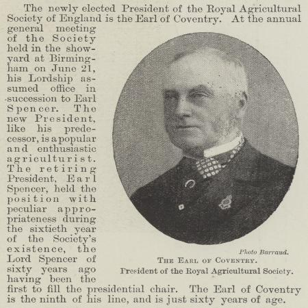 the-earl-of-coventry-president-of-the-royal-agricultural-society