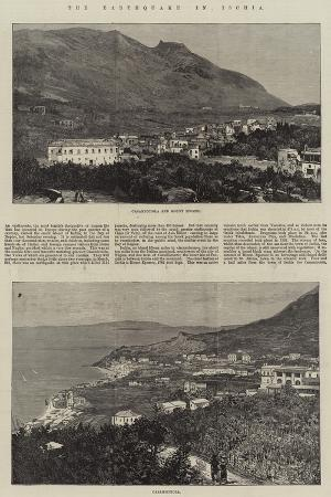 the-earthquake-in-ischia