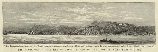 the-earthquake-in-the-isle-of-zante-a-view-of-the-town-of-zante-from-the-sea