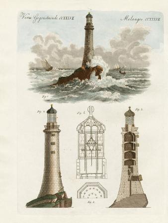 the-eddystone-lighthouse