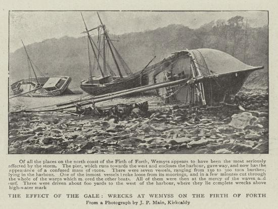 the-effect-of-the-gale-wrecks-at-wemyss-on-the-firth-of-forth