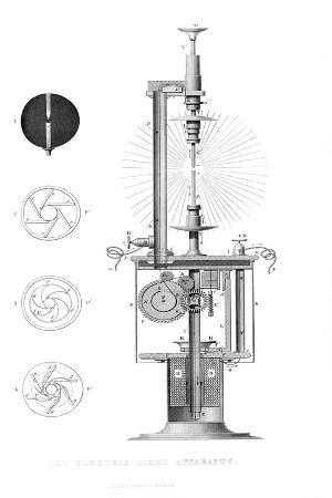 the-electric-light-apparatus-1866