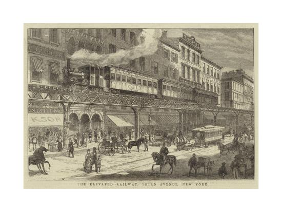 the-elevated-railway-third-avenue-new-york