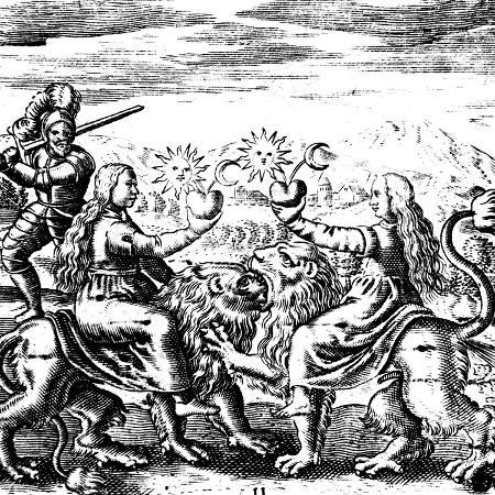 the-eleventh-key-of-basil-valentine-legendary-15th-century-german-monk-and-alchemist-1651